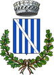 MIRABELLA IMBACCARI (CT)
