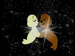 Sigillare con il cucciolo di foca maglietta premium uomo spreadshirt