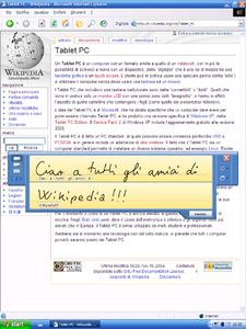Schermata Tablet PC.png