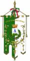 Ariano Irpino – Bandiera