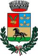 Assolo (Italia)