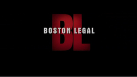 Boston Legal.png
