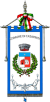 Casapinta-Gonfalone.png