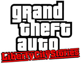 Gta liberty city stories logo.png