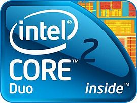 Intel Core 2 Duo - logo.jpg