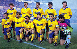Juventus Football Club 1991-1992.jpg