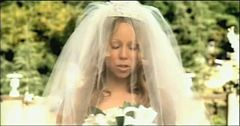 Mariah Carey We Belong Together.jpg