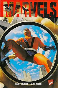 Marvels (Alex Ross).jpg