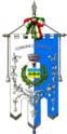 Rovetta – Bandiera