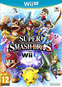 Super Smash Bros for Wii U.jpg