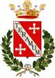 Teramo – Stemma