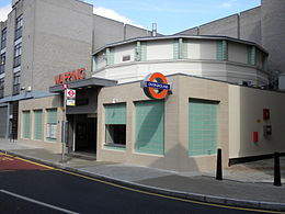 Wapping Station.JPG