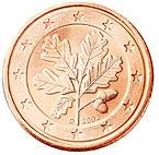 0,01 € Germania.jpg