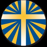 valore azione cattolica)