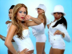Breathe (Blu Cantrell).png