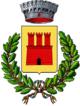 Via Villa Tucci San Vito Chietino
