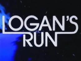 La fuga di Logan serie tv.png