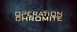 OperationChromite.png