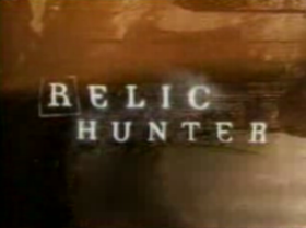 Relic Hunter.png