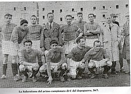 Salernitana56-57.jpg