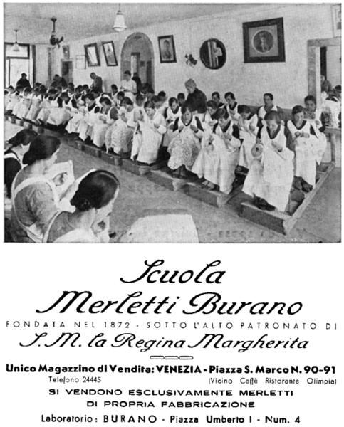 Scuola merletti Burano.png