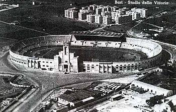 Football Club Bari 1908 Wikipedia