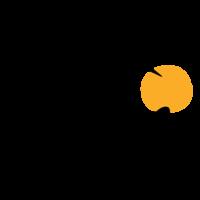 200px-Tour_de_France_logo.png