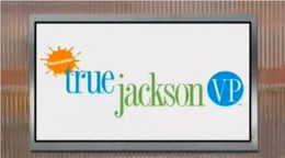 True Jackson, VP.png