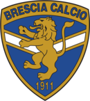 BresciaCalcioStemma (1991-2011).png