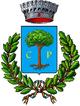 Carpignano Salentino