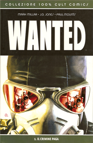 392px-Copertina_WANTED.png