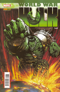 Copertina World War Hulk 1.png