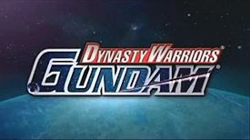 Dynasty Warriors Gundam.jpg