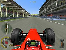 Grand Prix 4 screenshot.jpg