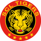 Logo SCL Tigers.png