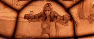 film erotico con trama app per trovare sesso