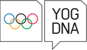 Youth Olympic Games.png