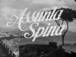 Assunta Spina (film 1948).png