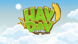 Hay Day screenshot.png