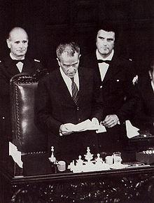 Pietro Ingrao - Wikipedia