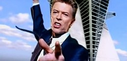 Jump They Say - David Bowie.JPG