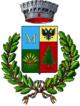 Montacuto