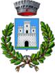 Palazzetto Nardillo