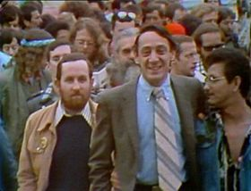 The Times of Harvey Milk.jpg