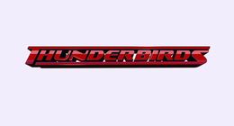 Thunderbirds (film).png