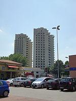 Masini Hotel Bologna