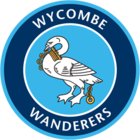 Wycombe Wanderers.png