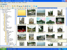 XnView su Windows XP