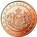 0,01 € Monaco 2001.jpg
