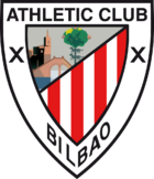 Athletic Club.png